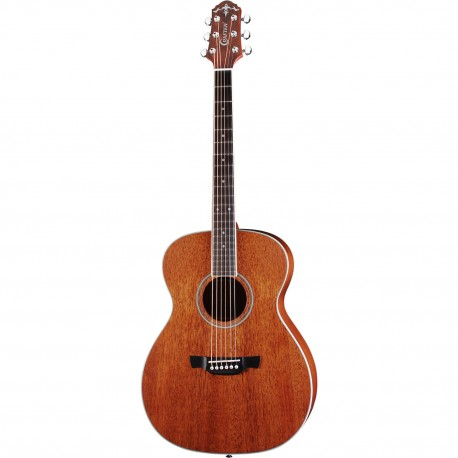 Crafter T 6 MH/BR