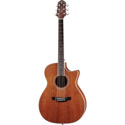 Crafter TE6 MH/BR