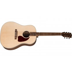 Gibson G-45 Studio - Antique Natural
