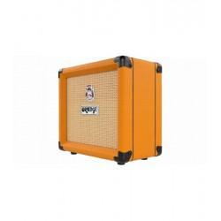 Orange Crush 20 CR20RT