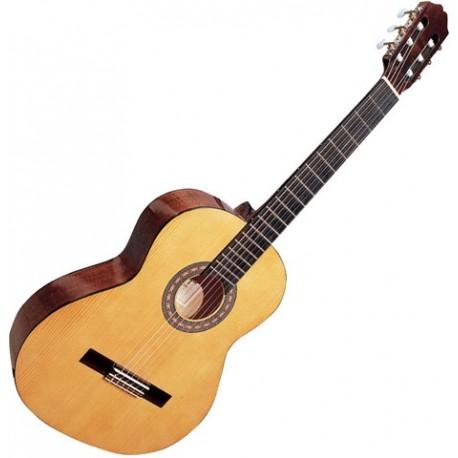 Guitare Santos y Mayor Conservatorio 9 (3/4)