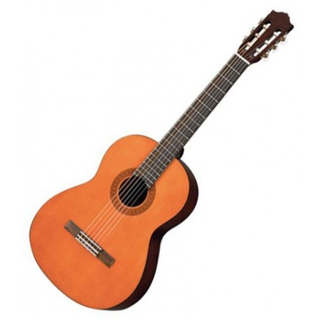 Guitare Yamaha 4/4 C40