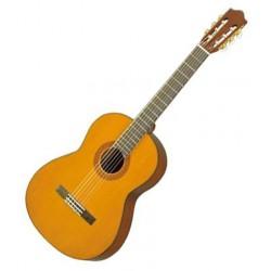 Guitare Yamaha 4/4 C70