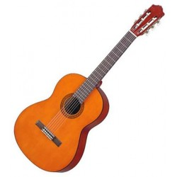 Guitare Yamaha 3/4 CS40