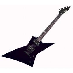 Guitare Ltd by ESP EX 50 Noire