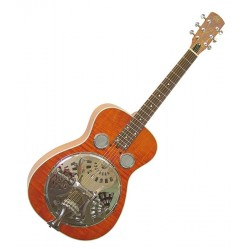 Resonator SX Naturel