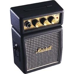 Ampli Marshall 2 Watts Classic