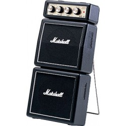 Ampli Marshall Stack 2 x 2 Watts