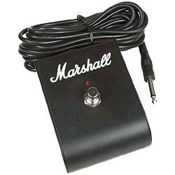 Pédale Marshall 1 Voie Série VS et DSL