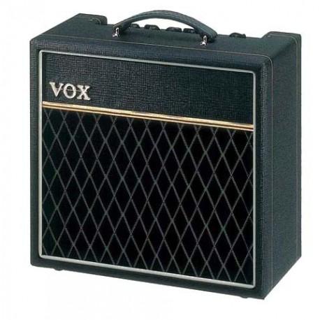 Ampli Vox Pathfinder Combo Transistors 10 Watts