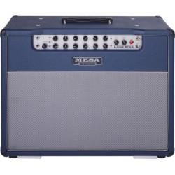 Ampli Mesa Boogie Combo Lonestar 1x12