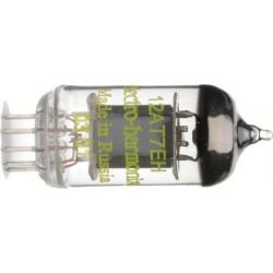 Lampe Electro-Harmonix 12AT7