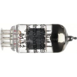 Lampe Electro-Harmonix 12AU7