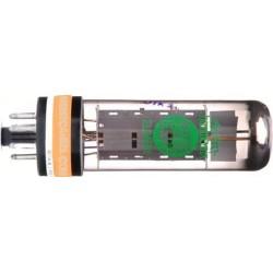 Lampe Electro-Harmonix EL34