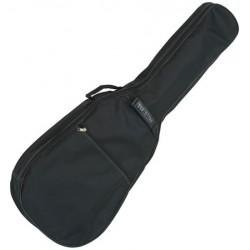 Housse Tobago Economique Guitare Classique 3/4