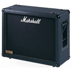 Enceinte Marshall Extension Pan Droit 2x75W
