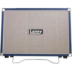"Enceinte Laney 2x12"" 60 Watts Lionheart"