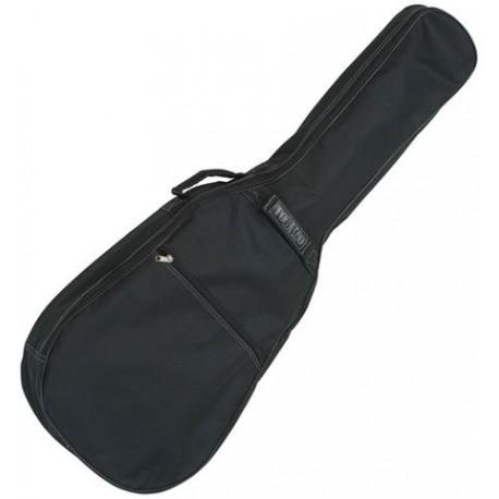 Housse Tobago Economique Guitare Classique 1/2
