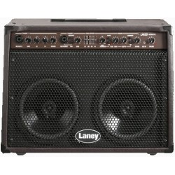Ampli Laney LA 65D