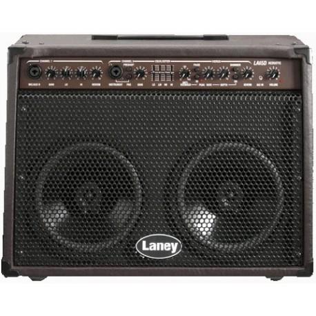 Ampli Laney LA 65D