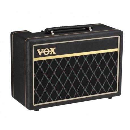 Ampli Basse Vox Combo Pathfinder 10W