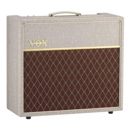 Ampli Vox Combo handwired 15 Watts