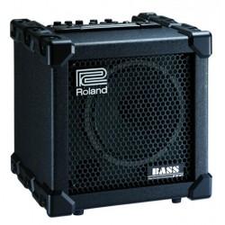 Ampli Basse Roland CB-20XL