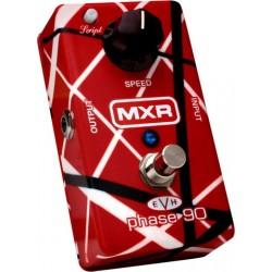 Pédale MXR Phaser Eddie Van Halen
