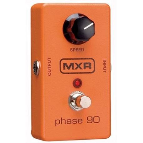 Pédale MXR Phase 90
