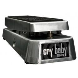 Pédale Dunlop Cry Baby Signature Zakk Wilde