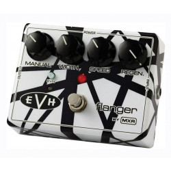 Pédale MXR Flanger Eddie Van Halen