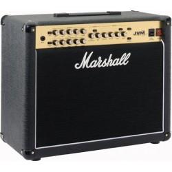 Ampli Marshall Combo JVM2 50 Watts
