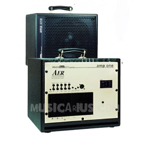 Ampli Basse AER Amp One