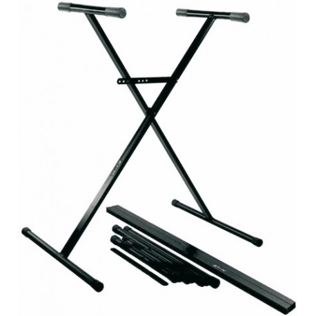 Stand Clavier RTX Class X Kit Eco