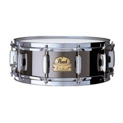 Caisse-Claire Pearl Chad Smith
