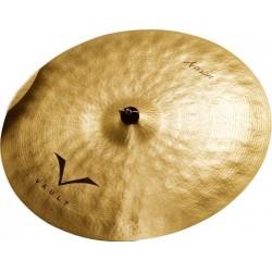 "Sabian Cymbale Vault Artisan Ride 20"" Medium Ride"