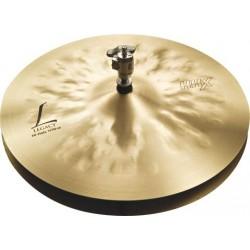 "Sabian Cymbale HHX Charley 14"" Legacy"