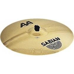 "Sabian Cymbale AA Rock Ride 20"""