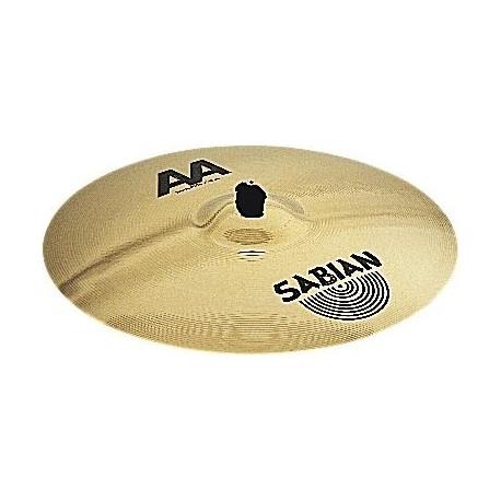 "Cymbale Sabian AA Rock Ride 20"""
