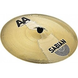 Cymbale Sabian AA Medium Ride 20""