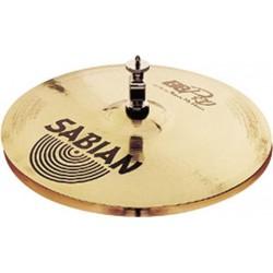"Cymbale Sabian B8 Rock Hats 14"""