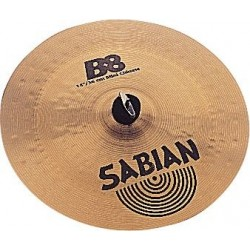 """Sabian Cymbale B8 Mini Chinese 14"""""""
