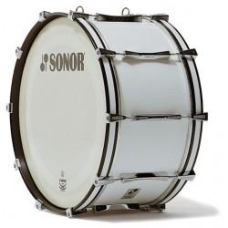 "Sonor Pro-Line Grosse Caisse 26x12"""