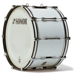 "Sonor Pro-Line Grosse Caisse 26x14"""
