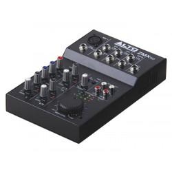 Mixeur Alto Compact 5 Canaux