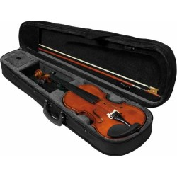Violon Herald All Solid 3/4