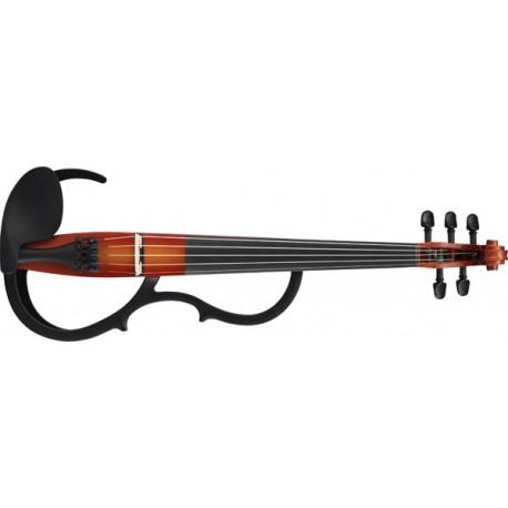 Violon Yamaha Silent 5 Cordes