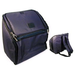 Housse Ventura Bags Pour Morino IV et V - XB 400 - XB 440