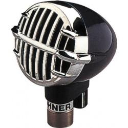 Micro Harmonica Hohner Blues Blaster