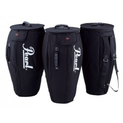 Housse Congas Pearl 11""